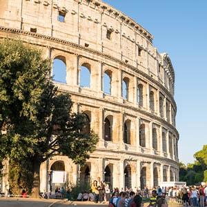 Italienisch lernen mit multimedialen Sprachkursen | Romanische Sprachen