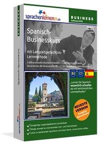Spanisch lernen: Sprachkurs Business-Rumänisch